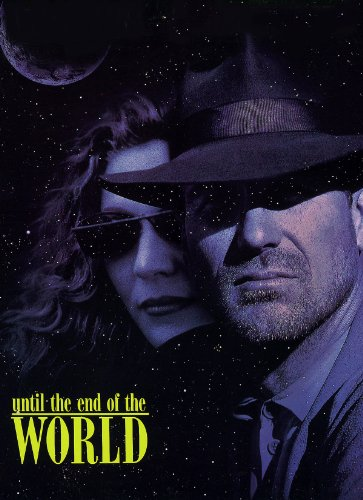 Until the End of the World (1991) (Movie)