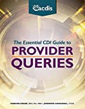 The Essential CDI Guide to Provider Queries