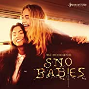 Sno Babies (Original Soundtrack)