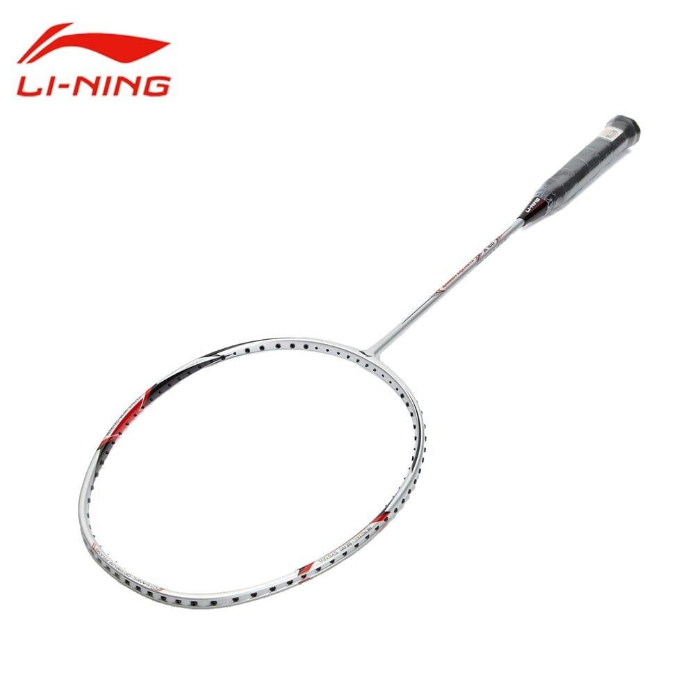 LI-NING A700 Badmintonschläger B00NJ39WFE Badmintonschlger Badmintonschlger Badmintonschlger Kunde zuerst 3c40cd