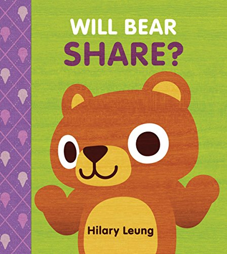 (Will Bear Share? )