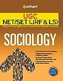 UGC Net Sociology