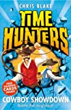 Join Tom on an incredible treasure hunt through time and battle history's mightiest warriors. The seventh book in an action-packed, time-travelling series – perfect for fans of Beast Quest.   Join Tom and Aztec girl, Zuma, as they travel through t...