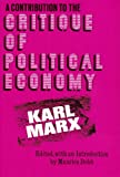 The Poverty of Philosophy: Karl Marx: 9780717807017 ...
