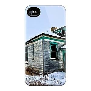 Fashion Case AbbyRoseBabiak Iphone 6 plus Hybrid case covers Covers z7gToXYppU4 Bumper Cool House