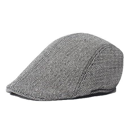 Autunno berretto uomo e inverno più caldi peluche tappi e svago Lady bud  vecchio cappello Cap 540da909fdd0