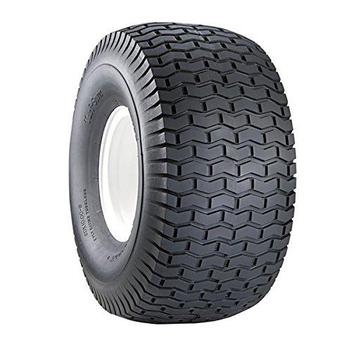Carlisle Turf Saver Lawn & Garden Tire -20/1000-8 - Saver Turf 10 Tire