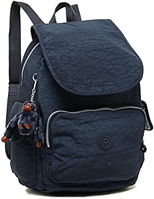 Free Shipping Included Kipling K12147 City Packpack Daypack