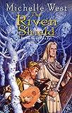Download The Riven Shield (The Sun Sword) in PDF ePUB Free Online