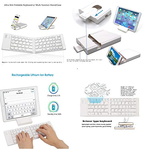 Buy bluetooth keyboard for iphone 6 plus