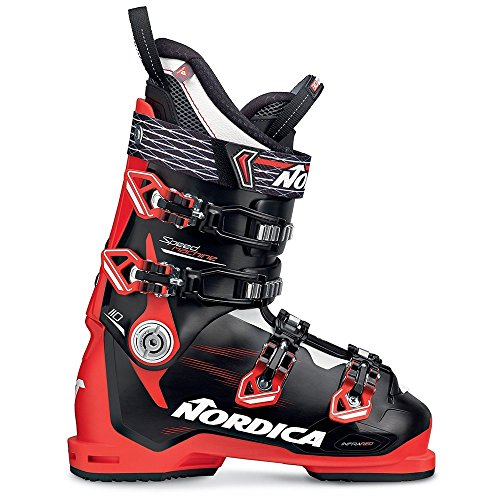 110 Alpine Ski Boots - 2