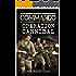 Operation Cannibal (COMMANDO Book 3)