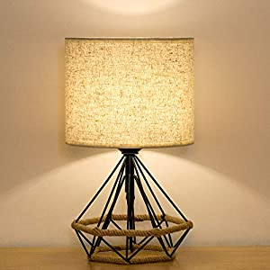 51vCVNtw89L._SS300_ Nautical Themed Lamps
