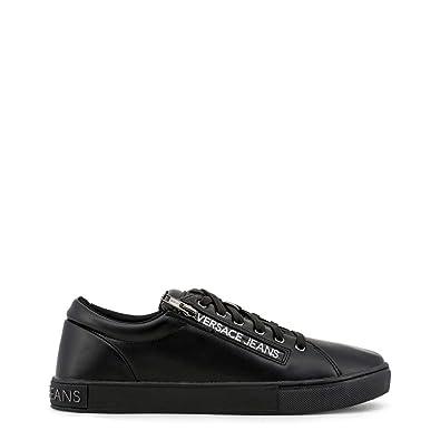 dernières tendances de 2019 100% de haute qualité acheter réel Versace Jeans Ee0ysbsm7, Chaussures de Gymnastique Homme