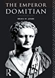 The Emperor Domitian