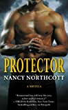 Protector (The Protectors Series)