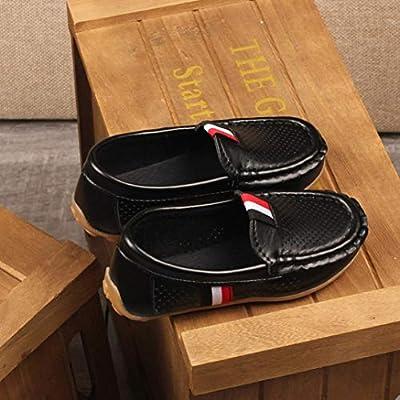 Chaussures bébés Chaussons Bébé,Xinantime Enfants Kid