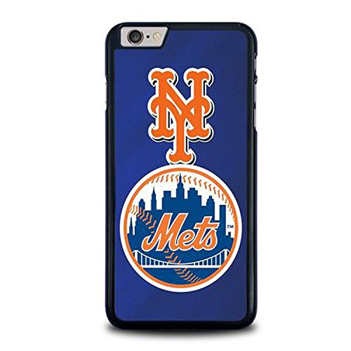 Coque,New York Mets Case Cover For Coque iphone 6 / Coque iphone 6s