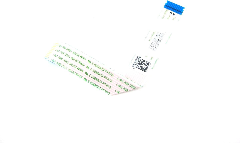 Dell Latitude E5440 Keyboard Ribbon Cable - 732YY