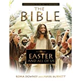A Story of Easter and All of Us: Companion to the