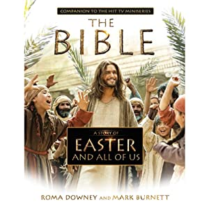 A Story of Easter and All of Us Audiobook