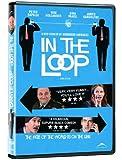In the Loop (Sous-titres français)
