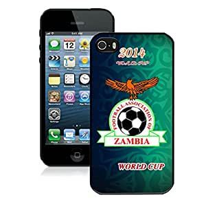 2014 world cup iphone 5c uk deals case for iphone 5/5s