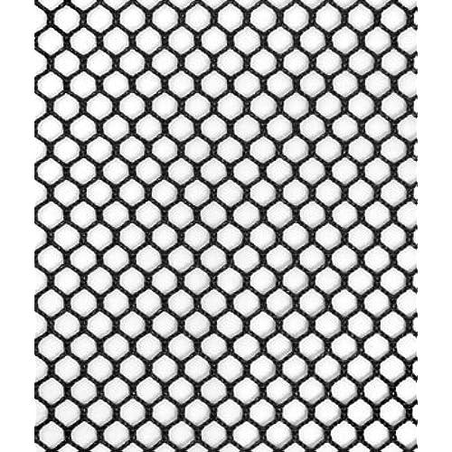 polyester mesh fabric amazon com