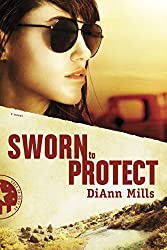 Sworn to Protect (Call of Duty Book 2)