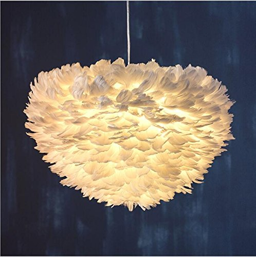 Pendant Light Spacer - 4