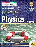 Physics Science Class 9 Part 1 Lakhmir Singh & Manjit Kaur S Chand 2017 - 2018 (Latest Edition)