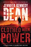 Clothed with Power: A Six-Week Journey to