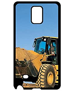 New Style New Jthm Tpu Case Cover, Caterpillar Samsung Galaxy Note 4 9363706ZH933590386NOTE4 Mary R. Whatley's Shop