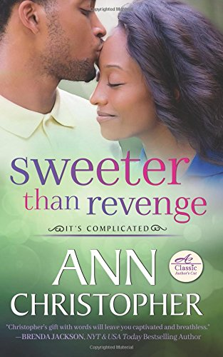 Download Sweeter Than Revenge (It's Complicated) (Volume 4) pdf