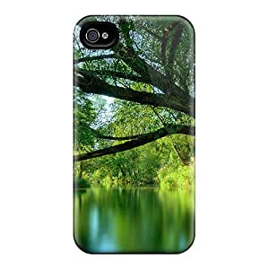 High Quality Landscape Skin Cases Covers Specially Designed For Iphone - 6
