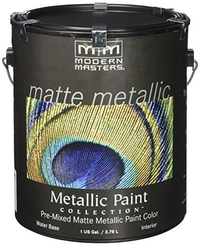 modern-masters-mm206-matte-metallic-paint-champagne-gallon