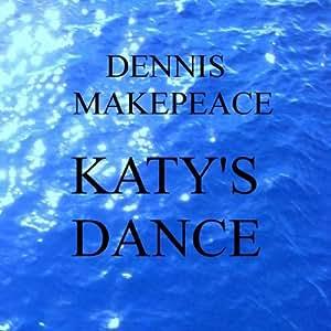 Katys Dance