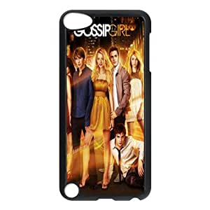 Generic Case Gossip Gir For Ipod Touch 5 X6A1128809