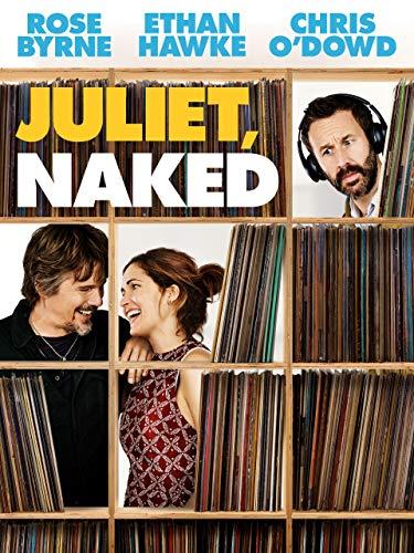 Juliet,
