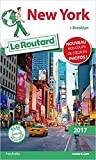 Guide du Routard New York 2017: + Brooklyn