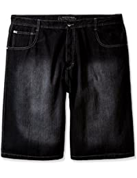 Amazon.com: Black - Denim / Shorts: Clothing, Shoes & Jewelry