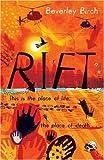 Rift, Beverley Birch, 1405215895