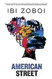 """American Street"" av Ibi Zoboi"