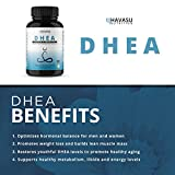 Extra-Strength-DHEA-50-mg-Supplement-Helps-Balance-Hormone-Levels-Boost-Youthful-Energy-Levels-for-Men-Women-Increase-Metabolism-Immunity-Lean-Body-Mass-Non-GMO-Formula
