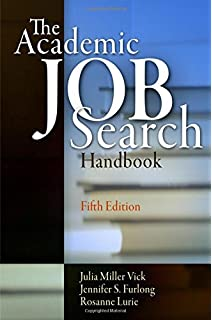 Does obtaining two Ph.D's help you get a job?