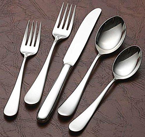 Sasaki Basic - Sasaki Basic Stainless Steel Serving Fork