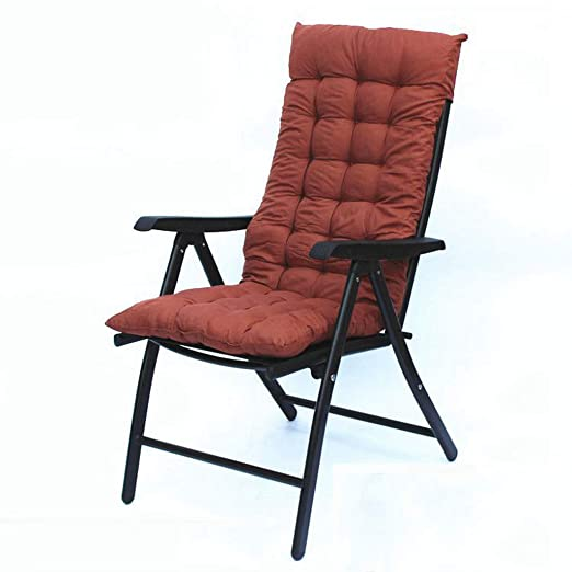 Bureau Pause de Lounge LRZS Chair Chaise Pliante Chaise cARjq3SL45