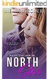 North Star (Polaris Series Book 1)