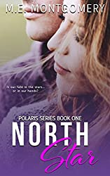 North Star (Polaris Series Book 1)