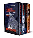 Free eBook - The 10th Cycle